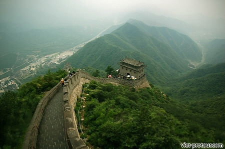 Bắc Kinh Thượng Hải Hàng Châu Tô Châu